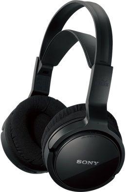 Купить Наушники SONY MDR-RF811RK 76592d2fdf068