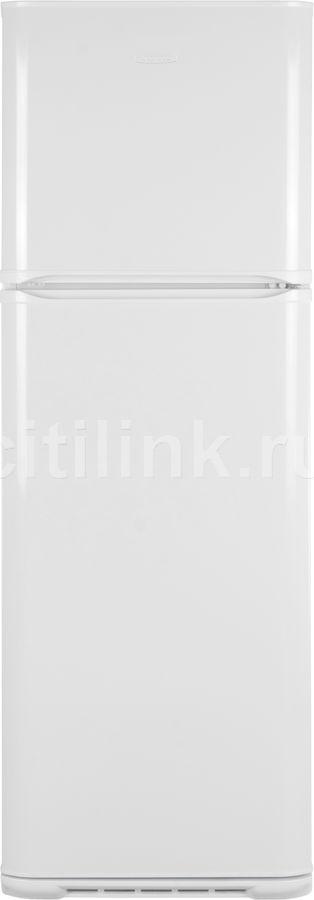 Холодильник БИРЮСА Б-139,  двухкамерный, белый