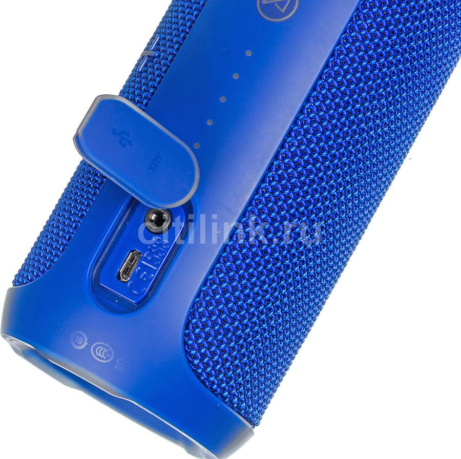 Беспроводная BT-Колонка GINZZU GM-885B вluetooth 18w/3Ah/USB/SD/AUX/FM/караоке/subwoofer/черный