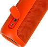 Портативные колонки JBL Flip III,  оранжевый [jblflip3org] вид 6