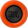 Портативные колонки JBL Flip III,  оранжевый [jblflip3org] вид 4