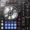 Музыкальный пульт PIONEER DDJ-SR вид 5