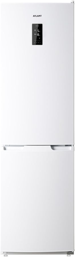 Холодильник АТЛАНТ 4421-009-ND,  двухкамерный, белый