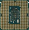 Процессор INTEL Core i7 6700K, LGA 1151 OEM вид 2