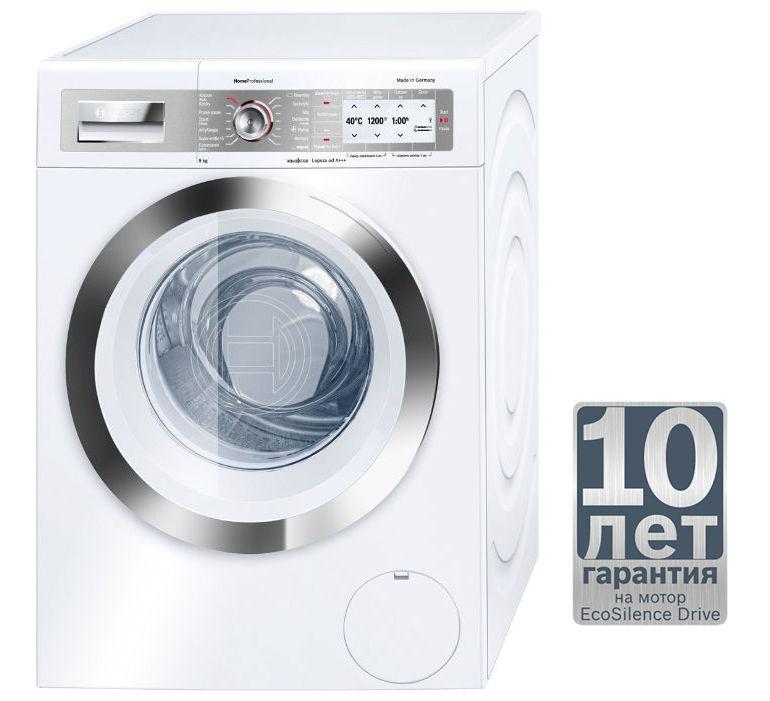 Ремонт стиральных машин bosch Медведково обслуживание стиральных машин электролюкс Цветочная улица (село Былово)