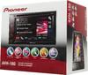 Автомагнитола PIONEER AVH-180,  USB вид 6