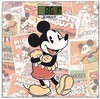 Весы SCARLETT SC-BSD33E899, до 150кг, цвет: рисунок [sc - bsd33e899] вид 1