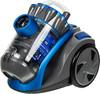 Пылесос SCARLETT SC-VC80C03, синий