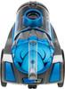 Пылесос SCARLETT SC-VC80C03, 1700Вт, синий вид 2