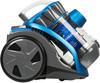 Пылесос SCARLETT SC-VC80C03, 1700Вт, синий вид 5