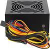 Блок питания Aerocool ATX 450W VX-450 (24+4+4pin) 120mm fan 2xSATA RTL (отремонтированный) вид 2
