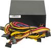Блок питания AEROCOOL VX-750,  750Вт,  120мм,  черный, retail вид 2