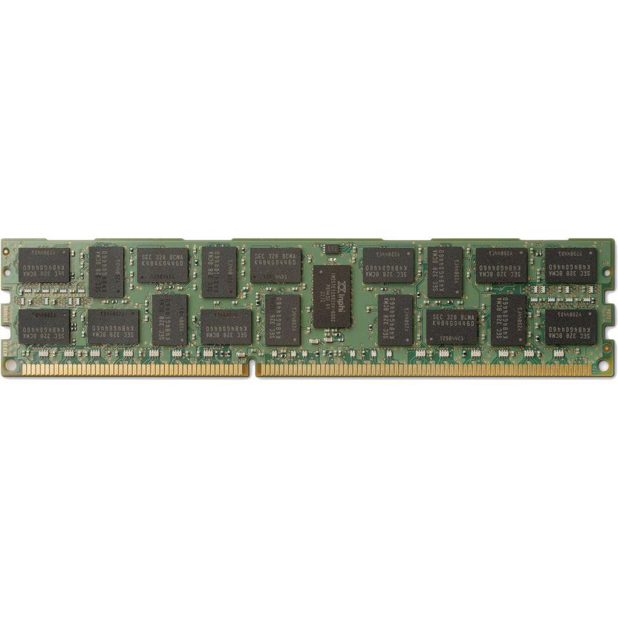 Память HP (N0H87AA) 8GB (1x8GB) DDR4-2133 ECC RAM