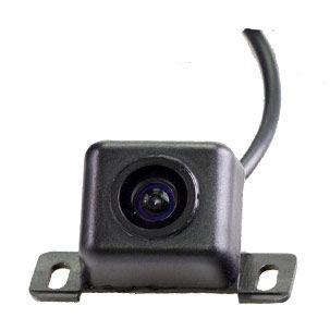 Камера заднего вида SILVERSTONE F1 Interpower IP-820,  универсальная