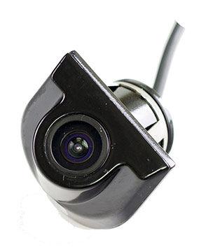 Камера заднего вида SILVERSTONE F1 Interpower IP-930,  универсальная