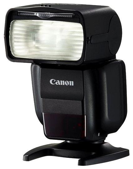 Вспышка CANON Speedlight 430EX III -RT [0585c003]