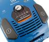 Пылесос ELECTROLUX ZSPREACH, 700Вт, синий вид 7
