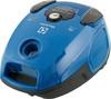 Пылесос ELECTROLUX ZSPREACH, 700Вт, синий вид 2