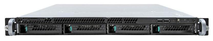 Платформа Intel Original R1304RPMSHOR 942045 3.5