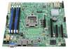 Серверная материнская плата INTEL DBS1200SPS