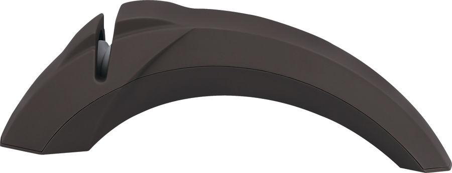 Точилка для ножей RONDELL Mocco&Latte RD-611