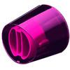 Фен Panasonic EH-NA65 2000Вт черный/розовый(Б/У) вид 6
