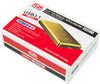 Внешний корпус для  HDD/SSD AGESTAR 31UB2A15, золотистый вид 7