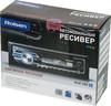 Автомагнитола ROLSEN RCR-255G,  USB,  SD/MMC вид 6