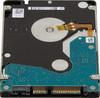 Жесткий диск SEAGATE ST2000LM007,  2Тб,  HDD,  SATA III,  2.5