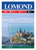 Фотобумага Lomond 0708411 A4/10л./прозрачный для струйной печати вид 2