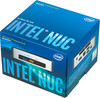 Платформа INTEL NUC BOXNUC6i5SYK [boxnuc6i5syk 943204] вид 11