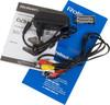 Ресивер DVB-T2 ROLSEN RDB-530,  черный [1-rldb-rdb-530] вид 6