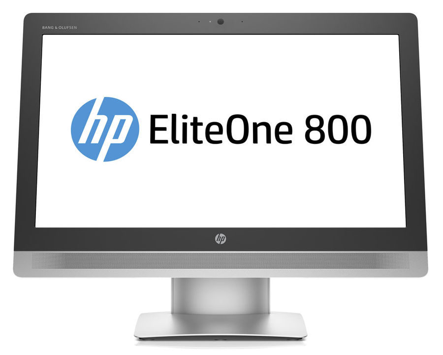 "Моноблок HP EliteOne 800 G2 23"" Full HD i5 6500/4Gb/500Gb 7.2k/HDG4600/DVDRW/W7Pro64dwnW10Pro/kb/m/ч [v6k51ea]"