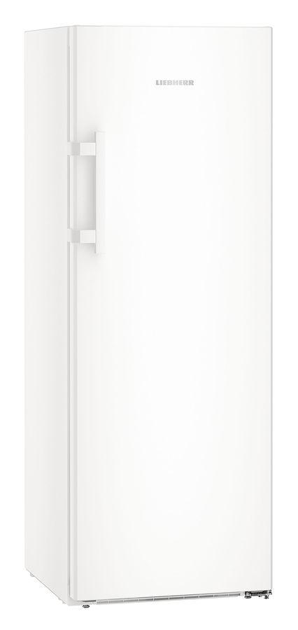 Холодильник LIEBHERR KB 3750,  однокамерный,  белый