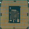 Процессор INTEL Core i3 6100, LGA 1151 OEM вид 2