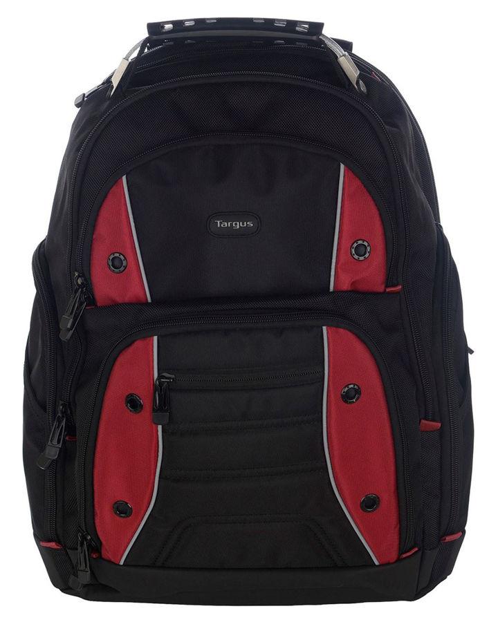 Рюкзак TARGUS TSB23803EU-70 16