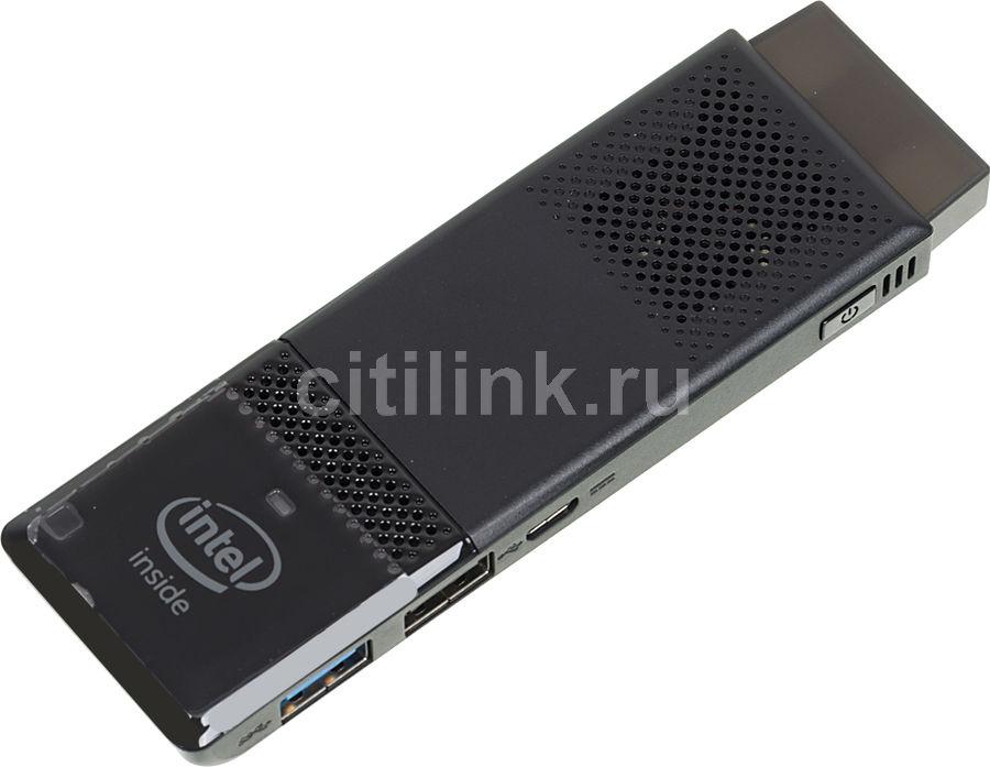 Платформа INTEL BOXSTK1AW32SC [boxstk1aw32sc 946469]