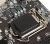 Материнская плата GIGABYTE GA-H110M-S2V DDR3 LGA 1151, mATX, Ret вид 5