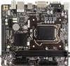 Материнская плата GIGABYTE GA-H110M-S2V DDR3 LGA 1151, mATX, Ret вид 1