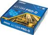 Материнская плата MSI H110M PRO-D Soc-1151 Intel H110 2xDDR4 mATX AC`97 8ch(7.1) G (мех. повреждения) вид 8