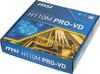 Материнская плата MSI H110M PRO-VD, LGA 1151, Intel H110, mATX, Ret вид 8