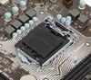 Материнская плата MSI H110M PRO-VH, LGA 1151, Intel H110, mATX, Ret вид 5