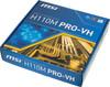 Материнская плата MSI H110M PRO-VH, LGA 1151, Intel H110, mATX, Ret вид 8