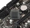 Материнская плата ASROCK FM2A58M-HD+ R2.0 Socket FM2+, mATX, Ret вид 6