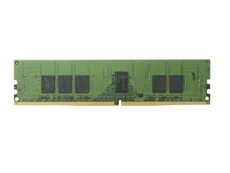 Память HP P1N51AA 4Gb DDR4 2133 DIMM
