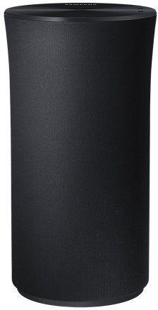 Портативные колонки SAMSUNG WAM1500,  черный [wam1500/ru]