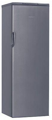 Морозильная камера NORD ДМ 158 310,  серебристый