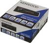 Автомагнитола KENWOOD KMM-102RY,  USB вид 6