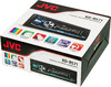 Автомагнитола JVC KD-R571,  USB вид 5