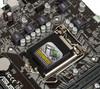 Материнская плата ASUS H110M-K, LGA 1151, Intel H110, mATX, Ret вид 5